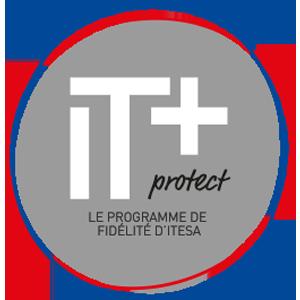 itprotect.png