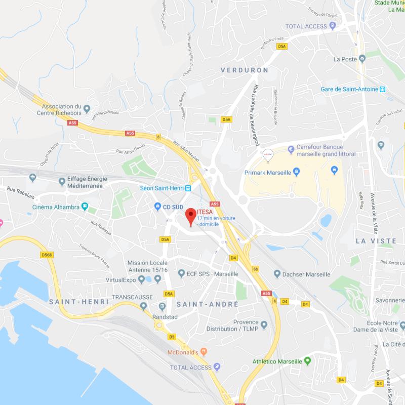 map-img-itesa